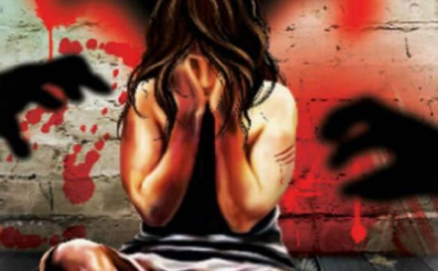 Goa MLA alleged for raping minor girl; FIR registered