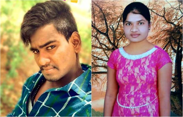 Hyderabad: Two youngsters commits suicide in Shankarpalli
