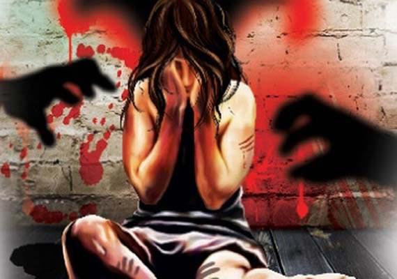 Bihar girl raped at gunpoint