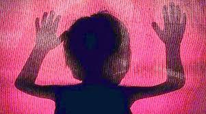 teenage-girl-raped-outside-ganesh-pandal-in-maharashtra