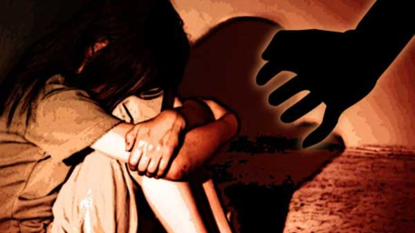 Minor girl raped by lover, his friends in UP