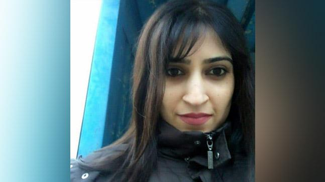 Air hostess allegedly commits suicide in south Delhi