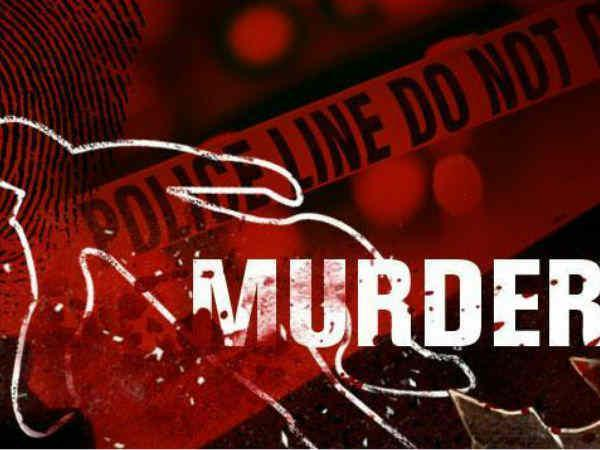 Three arrested in Rajendra Nagar murder case
