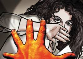 Kenyan gang-raped in moving car in Delhi