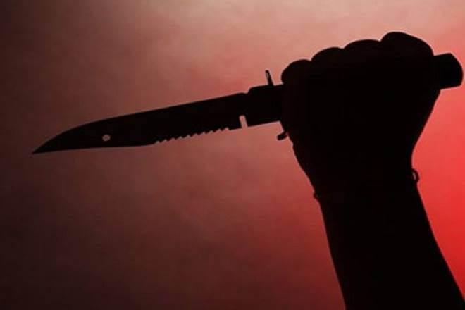Man attacks girl with knife in Hyderabad; arrested