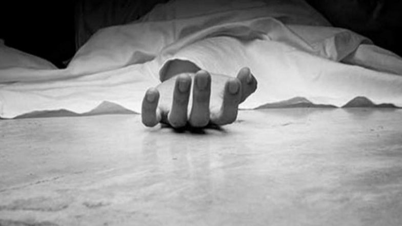 16-year-old widow murdered, brothers-in-law arrested