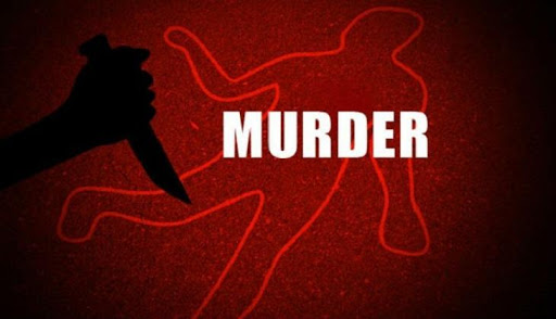 Brutal murder reported under Rein Bazar PS Limits, Yakutpura