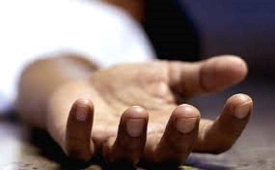 Karnataka honour killing: Youth's body found in well