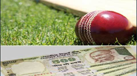 Cricket betting racket busted in Hyderabad