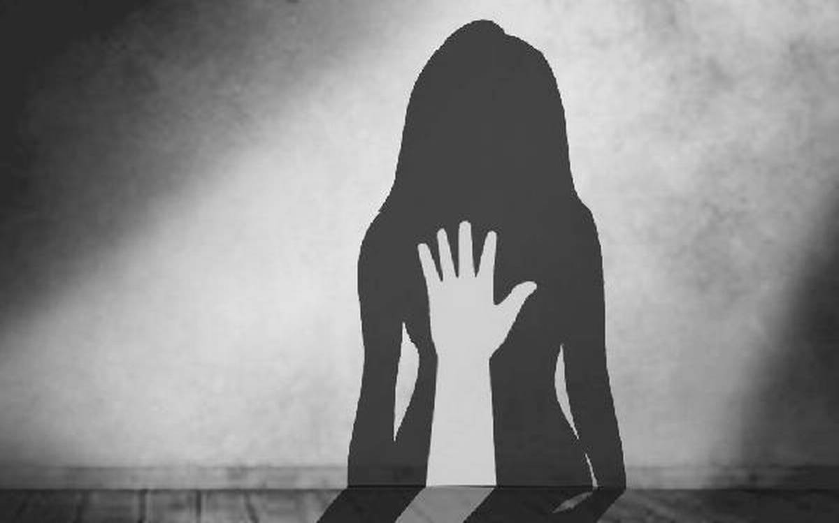 Another rape in Badaun, one held