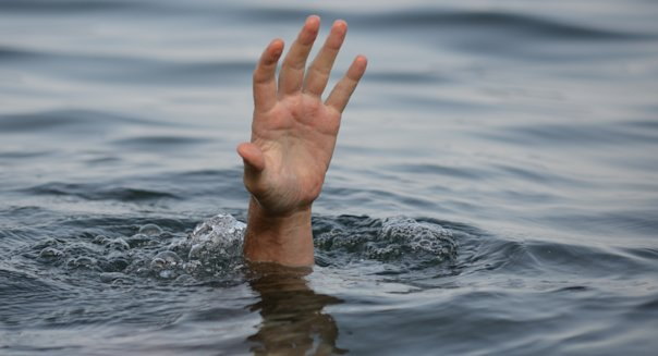 Man drowns three daughters in Kamareddy, Telangana