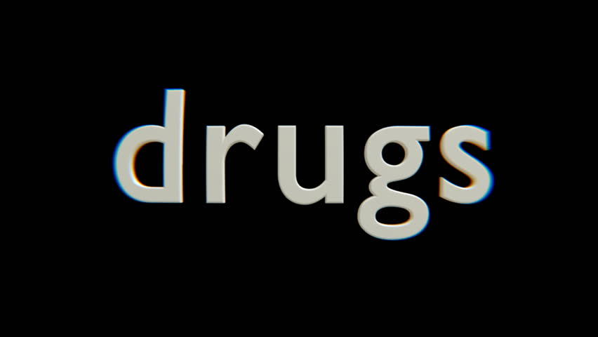 Rs.2.4 cr worth drugs seized in Kamareddy, Telangana