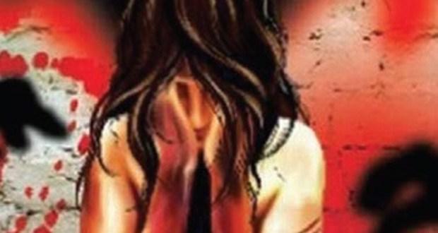5-year-old girl raped by teenage boy in Hyderabad