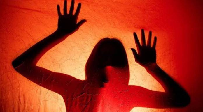 Woman set on fire in Bihar after failed rape bid