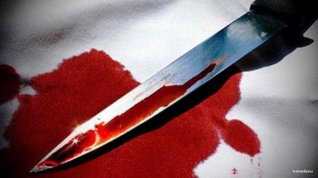 Andhra man allegedly kills daughter over relationship with classmate