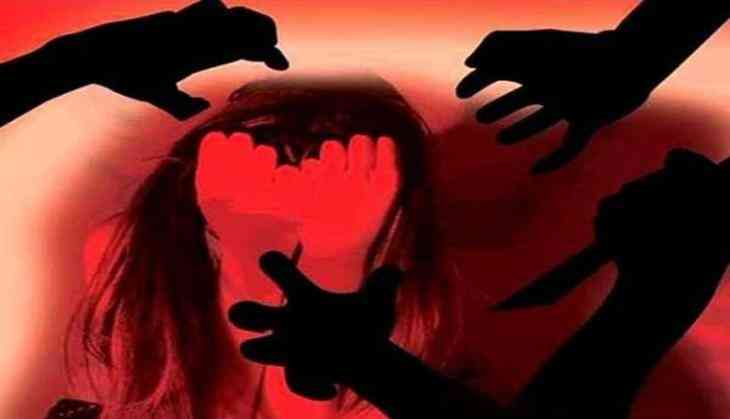9-year-old girl gang-raped by stepbrother and his friends, murdered in Kashmir