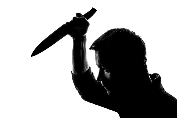 Son kills his father who rebuked him for his gaming  addiction in Karnataka