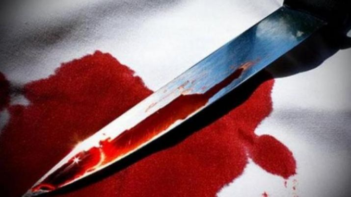 22-year-old woman arrested for stabbing husband to death in Himachal Pradesh