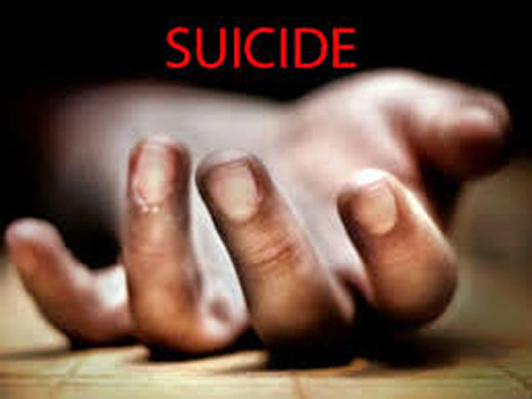 Four student commits suicide after Inter results are declared