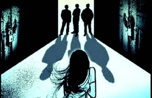 17-year-old girl gang-raped in Ballia, UP