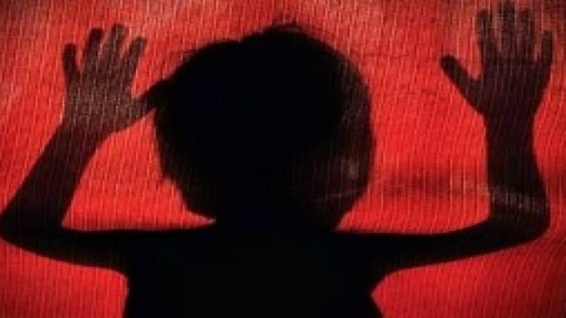 3-year-old girl raped by neighbour in Madhya Pradesh