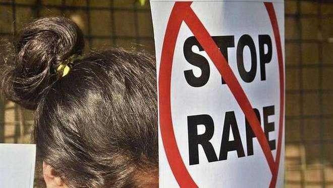 two-minor-girls-gang-raped-in-pune