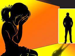Man held for raping minor in Baramulla, J&K