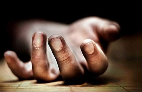 Man hangs self after killing wife in Rajasthan