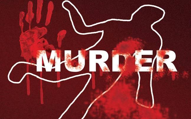 TRS leader found murdered in Hyderabad