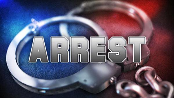 mankillswomanforrefusingsexualfavours;arrested