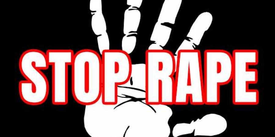 16-year-old raped in Muzaffarnagar, UP