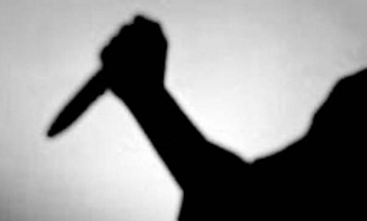 haryana-class-9-student-arrested-for-getting-his-schoolmate-killed