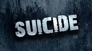 ssc-student-attempts-suicide-in-vikarabad-district
