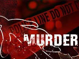 Manipuri scholar found murdered in South Delhi