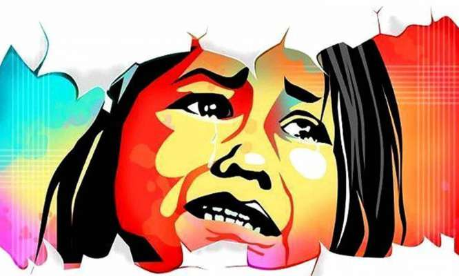 Five-year-old girl allegedly raped by neighbour in UP