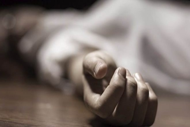Body of 7-year-old girl found stuffed in sack on roof of Ghaziabad mosque