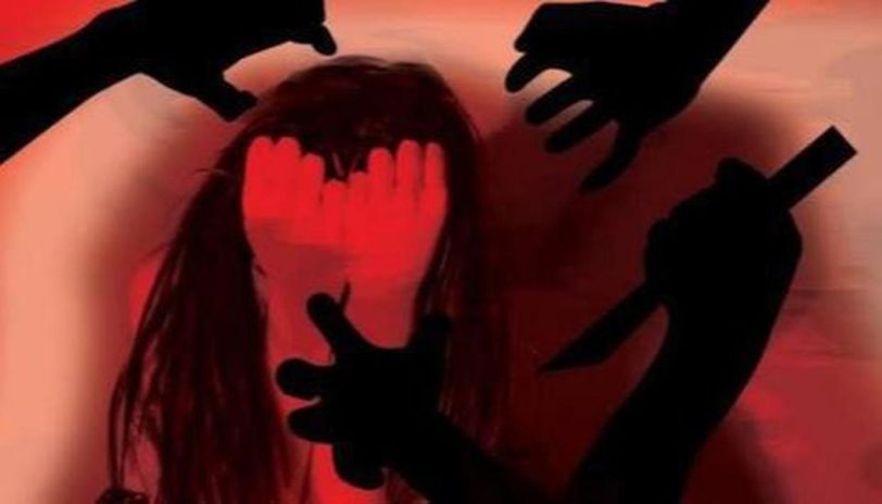 Jamshedpur girl gang-raped at gunpoint, 5 held: Police