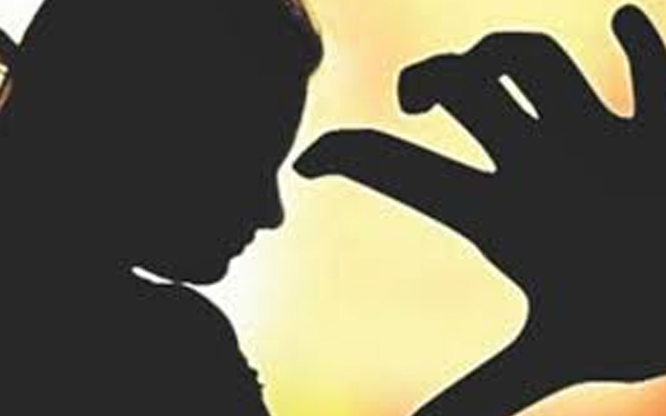 six-year-old-girl-raped-in-up-body-dumped-in-school-toilet