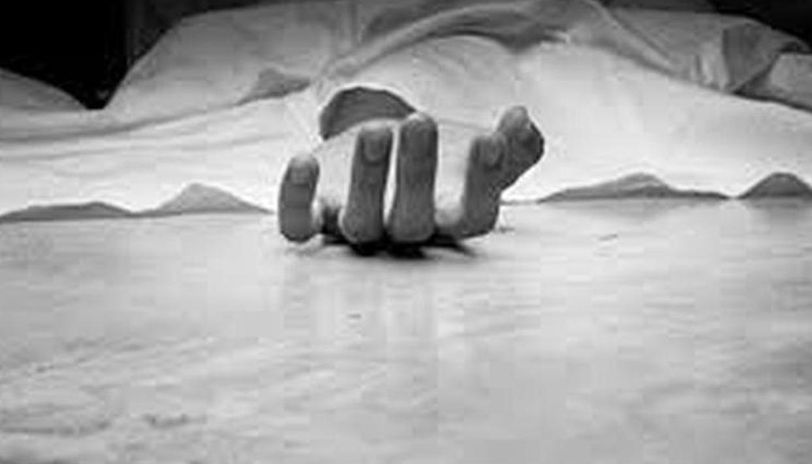 Two suicides reported in Muzaffarnagar