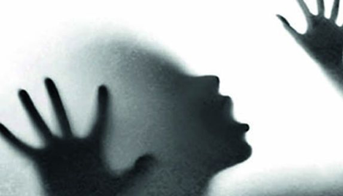 21-year-old woman raped for a year on  pretext of marriage in Delhi