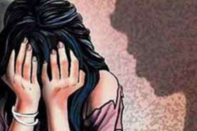 28-year-old woman raped by 2 youths in Uttar Pradesh