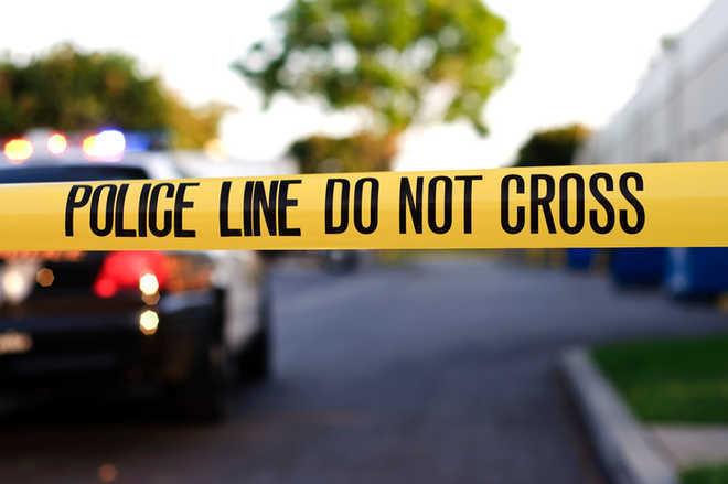 Criminal killed in encounter in Muzaffarnagar
