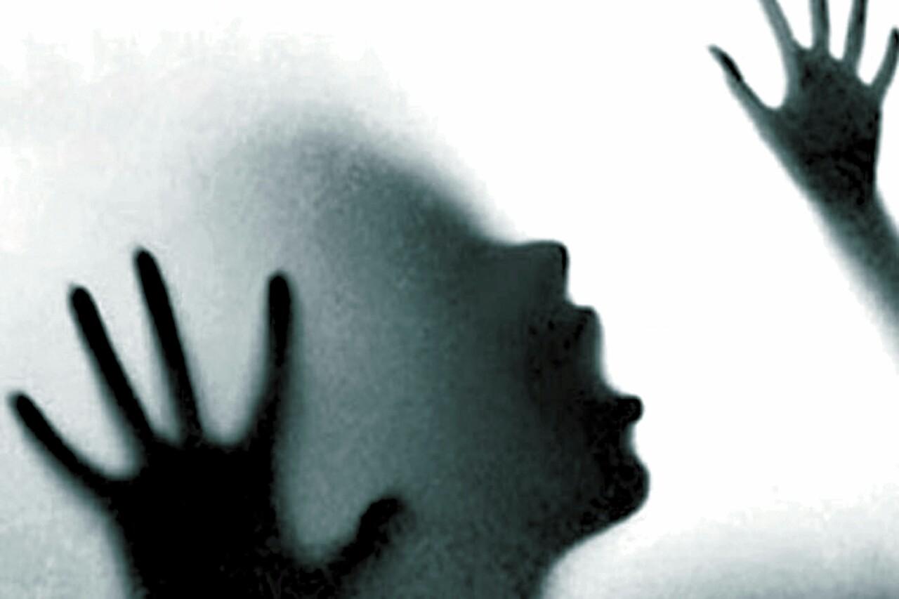 Woman raped by man she befriended on Facebook
