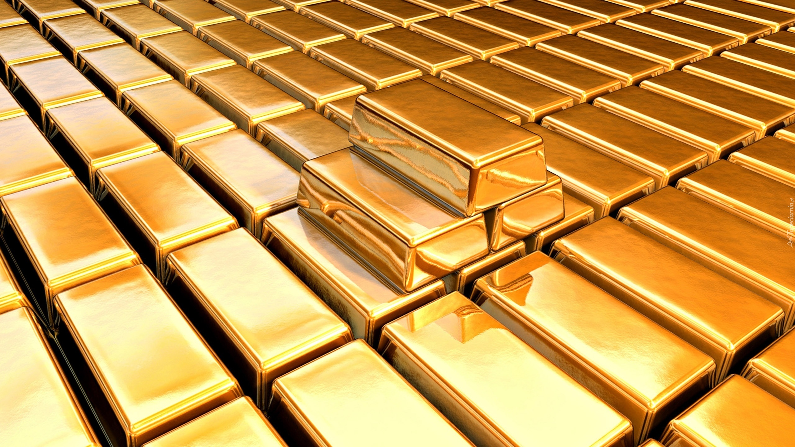 1.3 kg gold seized at Hyderabad airport