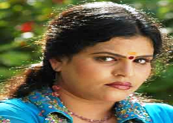 Tollywood actress arrested for gambling