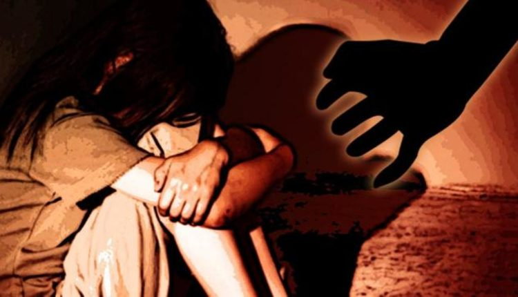 Minor girl molested in UP, commits suicide