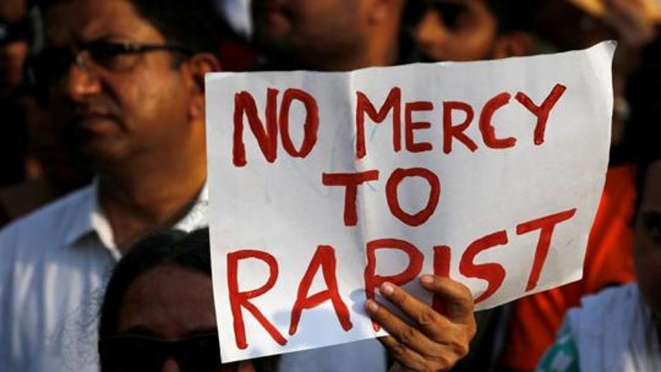 11-year-old raped, murdered in Uttar Pradesh