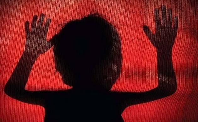 4-year-old girl allegedly raped by class 9 student in Delhi