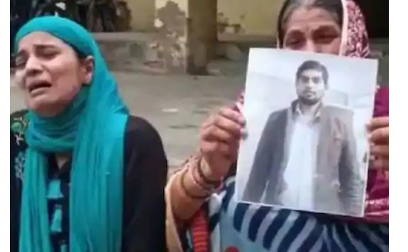 Kidnappers Evade Kanpur Police, Escape With Rs 30 Lakh Without Returning Victim: Police Betrayed Us