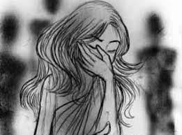 Two minor sisters kidnapped and gangraped in Badaun Dist